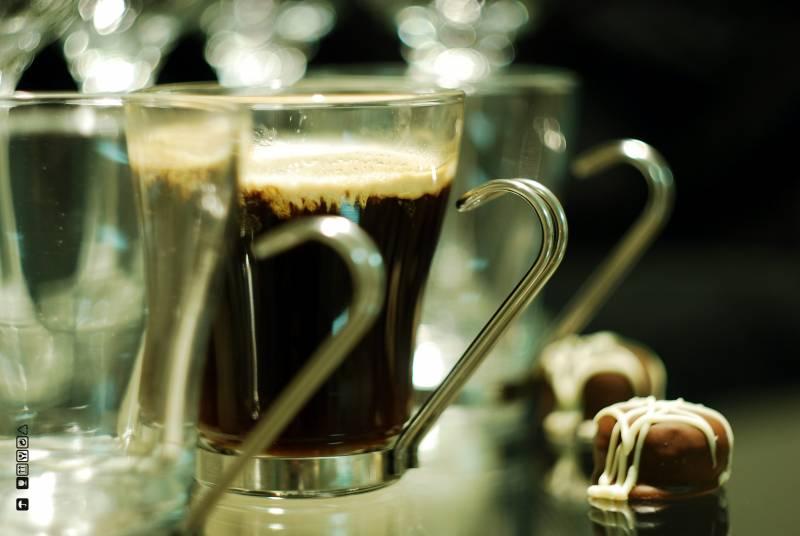 Estudian los niveles de ansiedad y alerta que provoca la cafeína