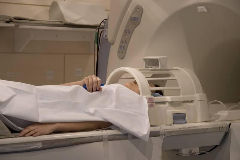 Una exposición excesiva a los TAC puede incrementar el riesgo de cáncer