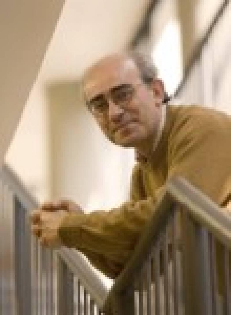 Ramón Eritja