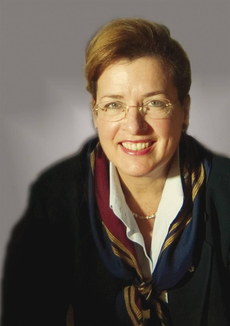 Bartha María Knoppers