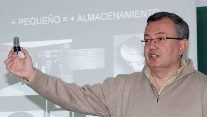 Pedro Serena