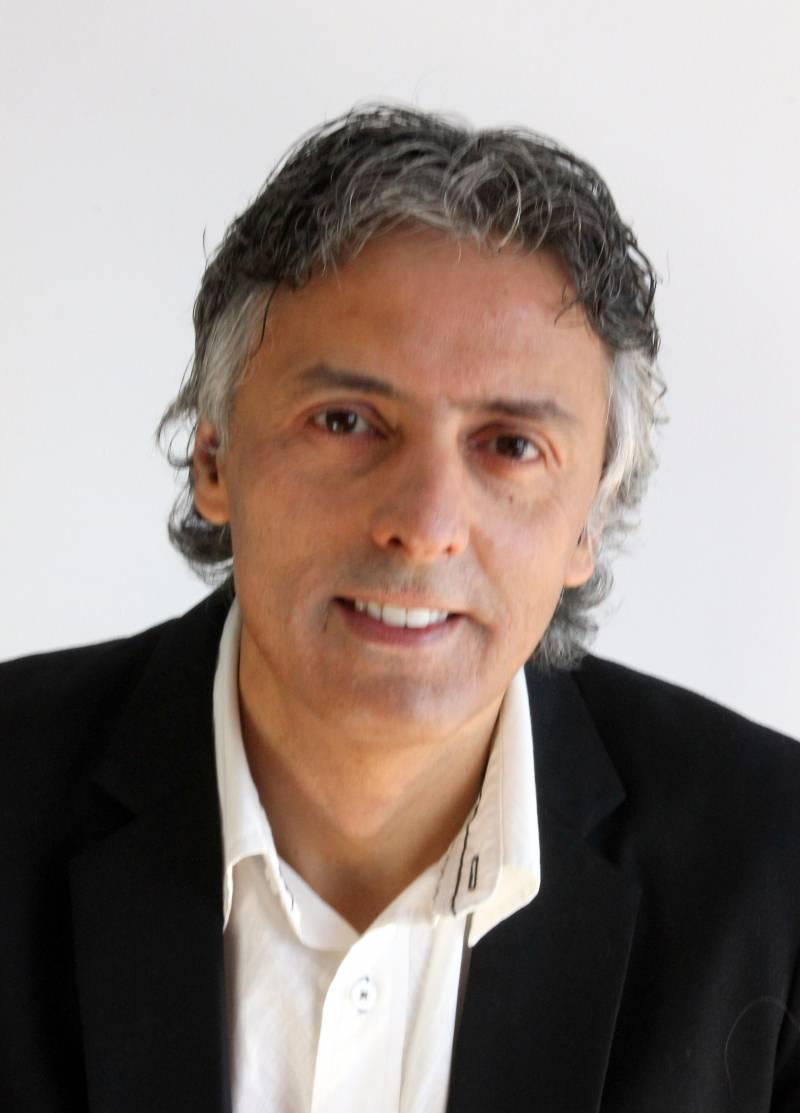 José Luis Ferreira