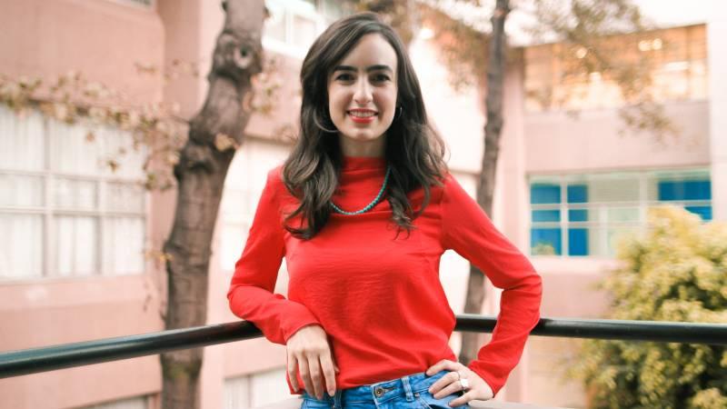 María Climént