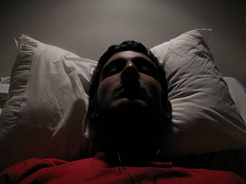 El cerebro de un soñador lúcido se activa igual durmiendo que estando despierto