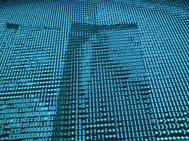 Los usuarios de tecnología no están tomando las medidas adecuadas para proteger su privacidad