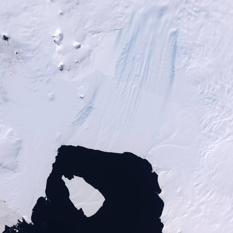 Nuevos cálculos sobre el aumento del nivel del mar rebajan las predicciones anteriores