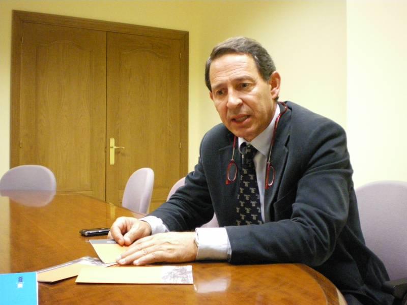 Mario Menéndez