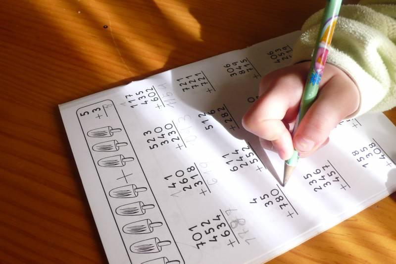 Matemáticas, arte y diseño