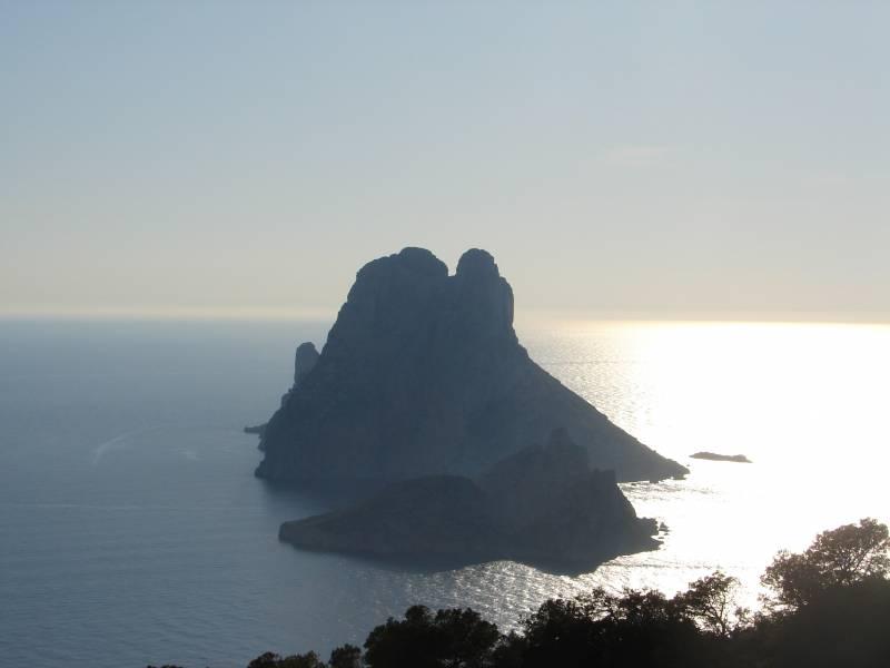 Una investigación económica analiza la caída del turismo en Baleares