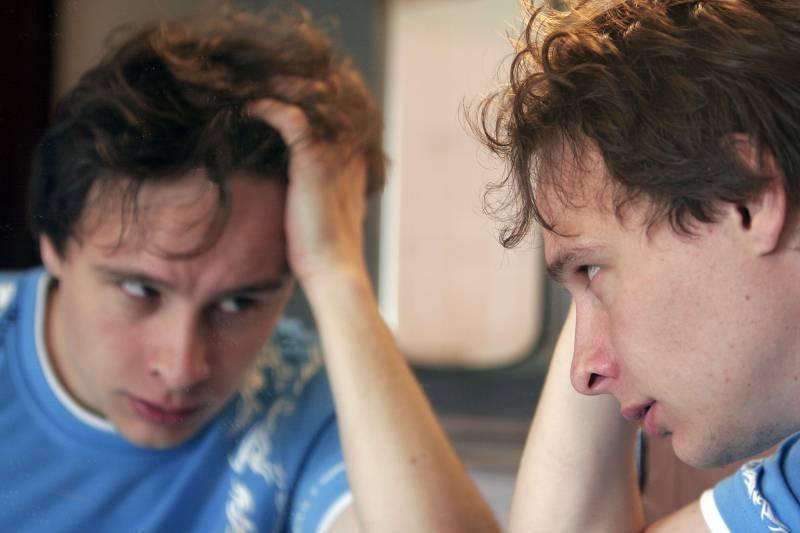 Relacionan el déficit de materia gris en el cerebro con la esquizofrenia y el trastorno bipolar