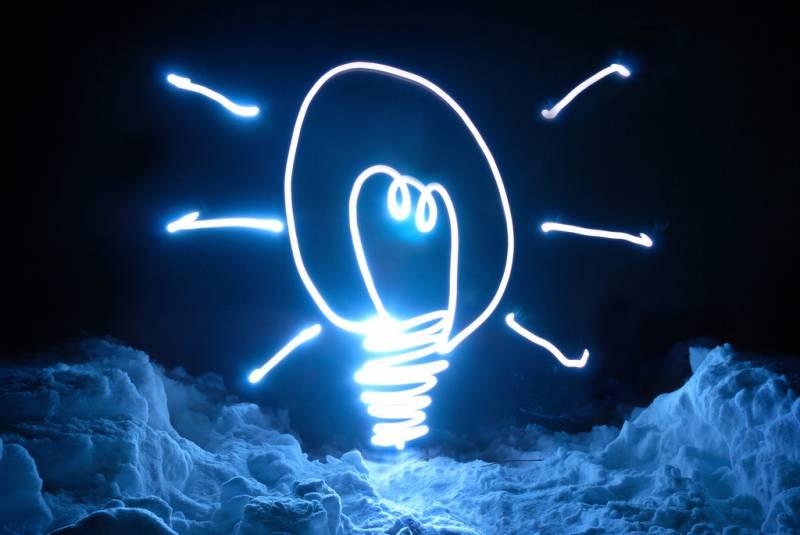 Un estudio analiza cómo mejorar la patente europea