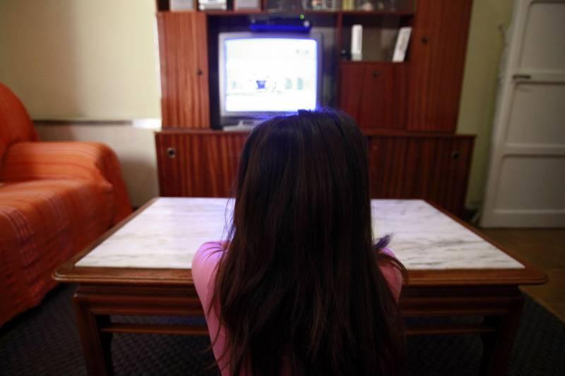 Un tercio de los niños españoles no se levanta descansado nunca