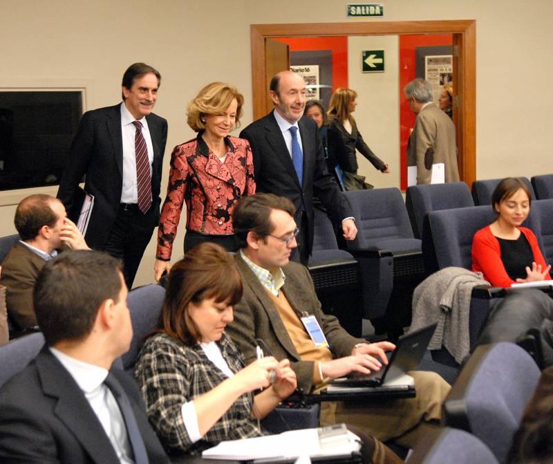 Imagen: moncloa.es