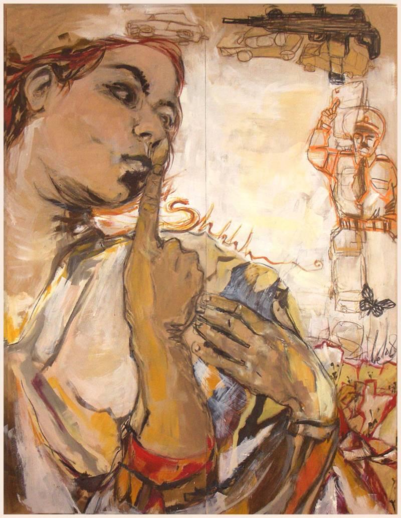 16 de abril 2008: 13º Día Internacional de Concienciación sobre el Ruido