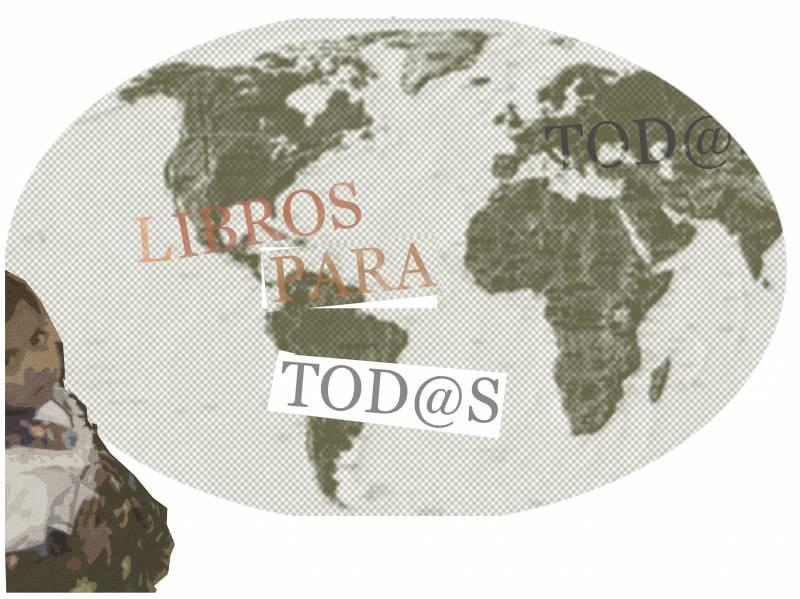 Se celebra el I Foro Editorial de Estudios Hispánicos y Americanistas