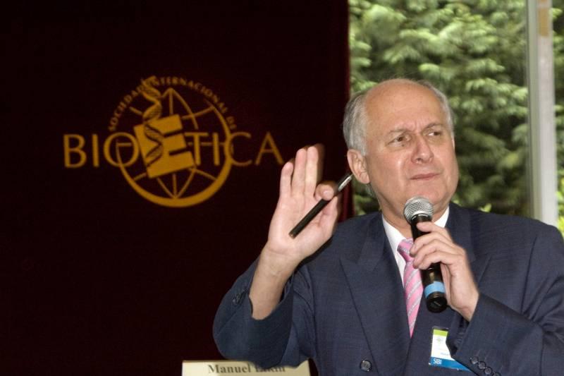 Se celebra el VI Congreso Mundial de Bioética