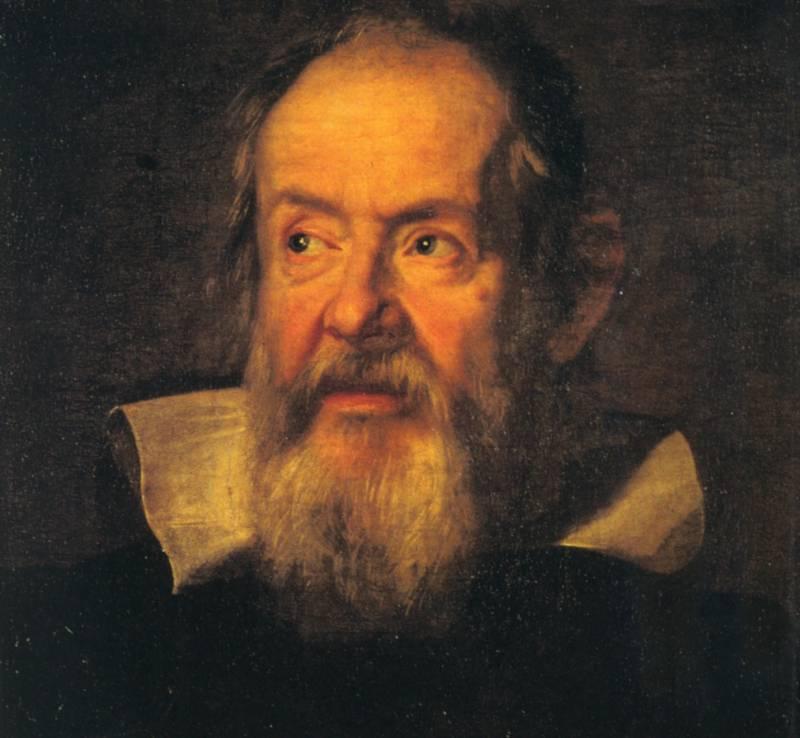 Celebran 400 años de descubrimientos de Galileo con una gran exposición en Florencia