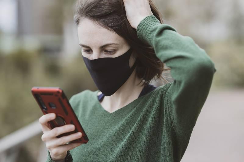 mask-phone
