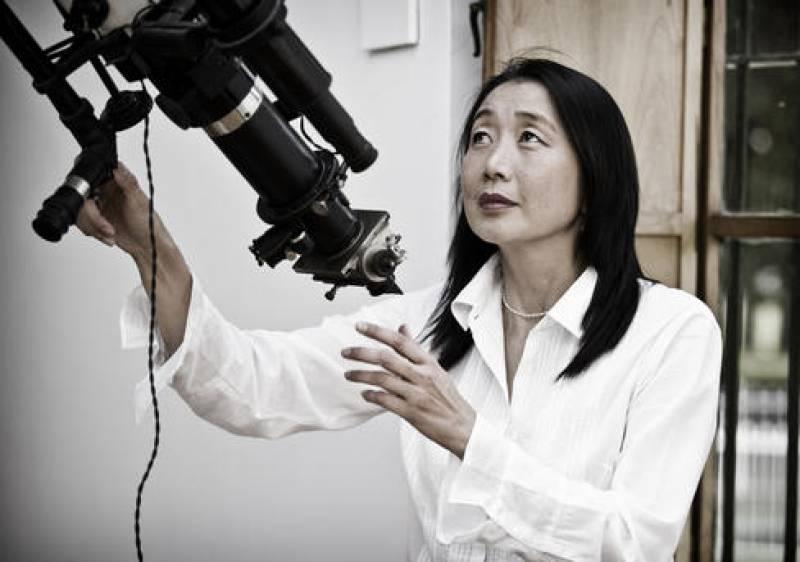 Josefina Ling