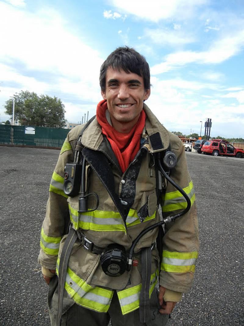 Carlos Pobes