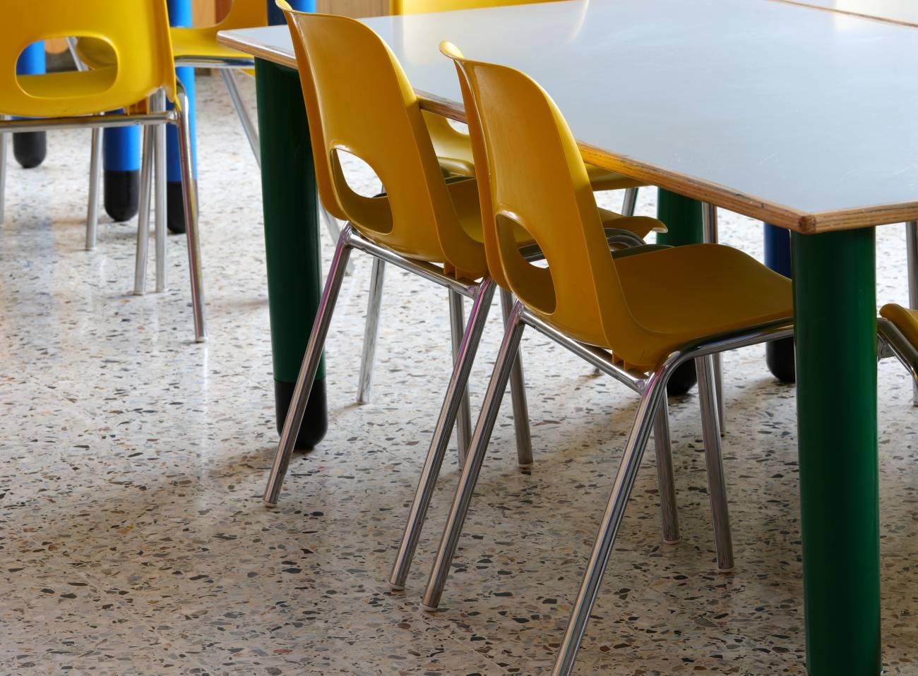 AdobeStock 353214342 - España.- Qué dice la ciencia sobre la vuelta al cole, en 10  preguntas