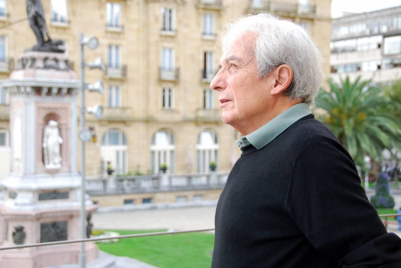 Albert Fert