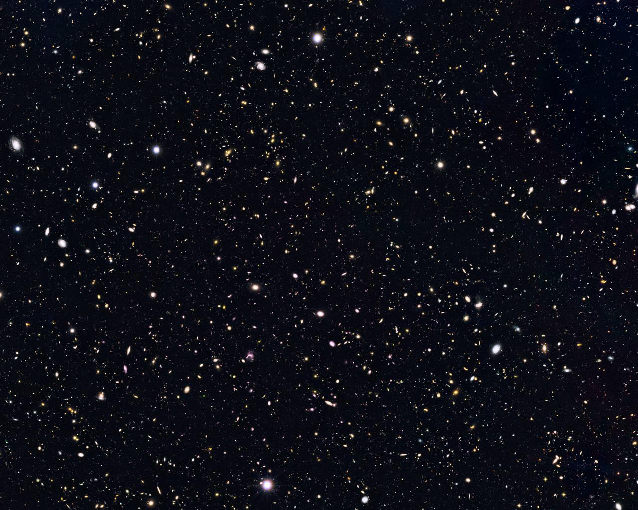 np 2021 06 07 galaxias fig3 - Equipo científico internacional liderado por el Centro de Astrobiología identifica origen de primeras estructuras formadas en galaxias como la Vía Láctea