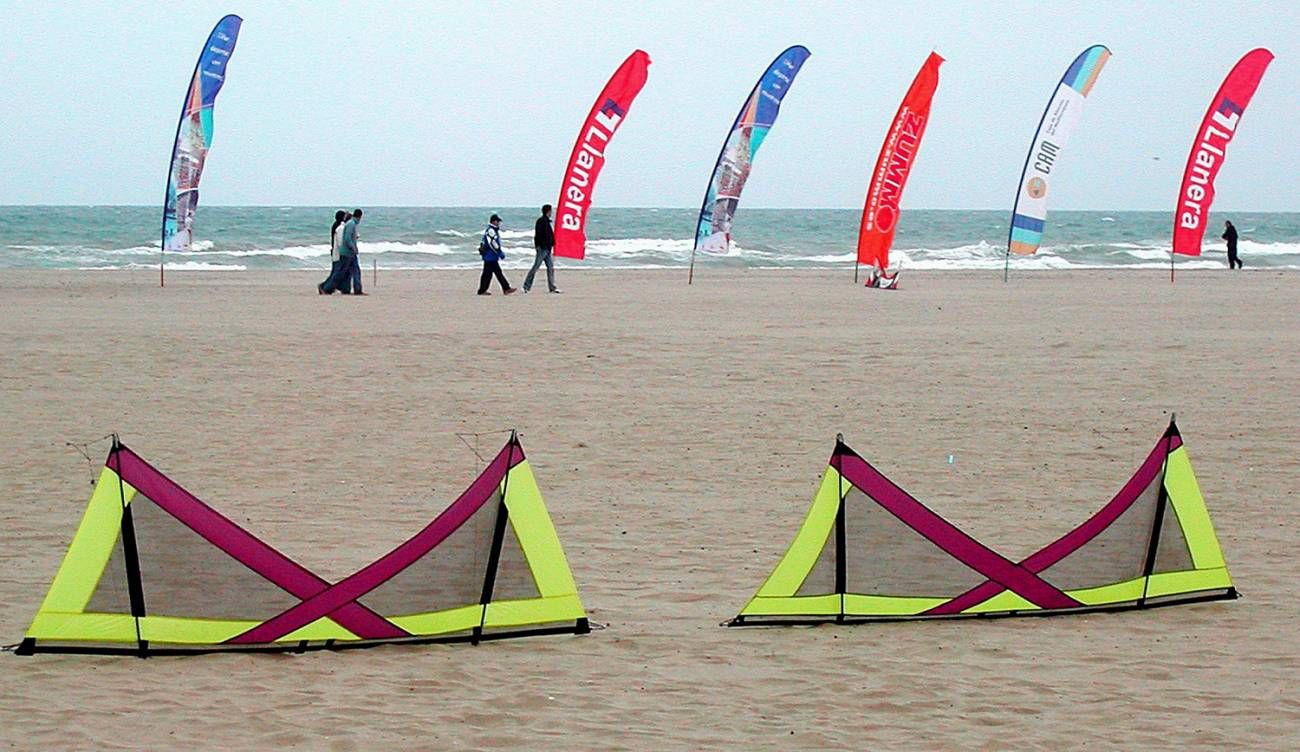playa1 - 5 ejercicios para ejercitar tu mente en Marzo , mes de las matemáticas