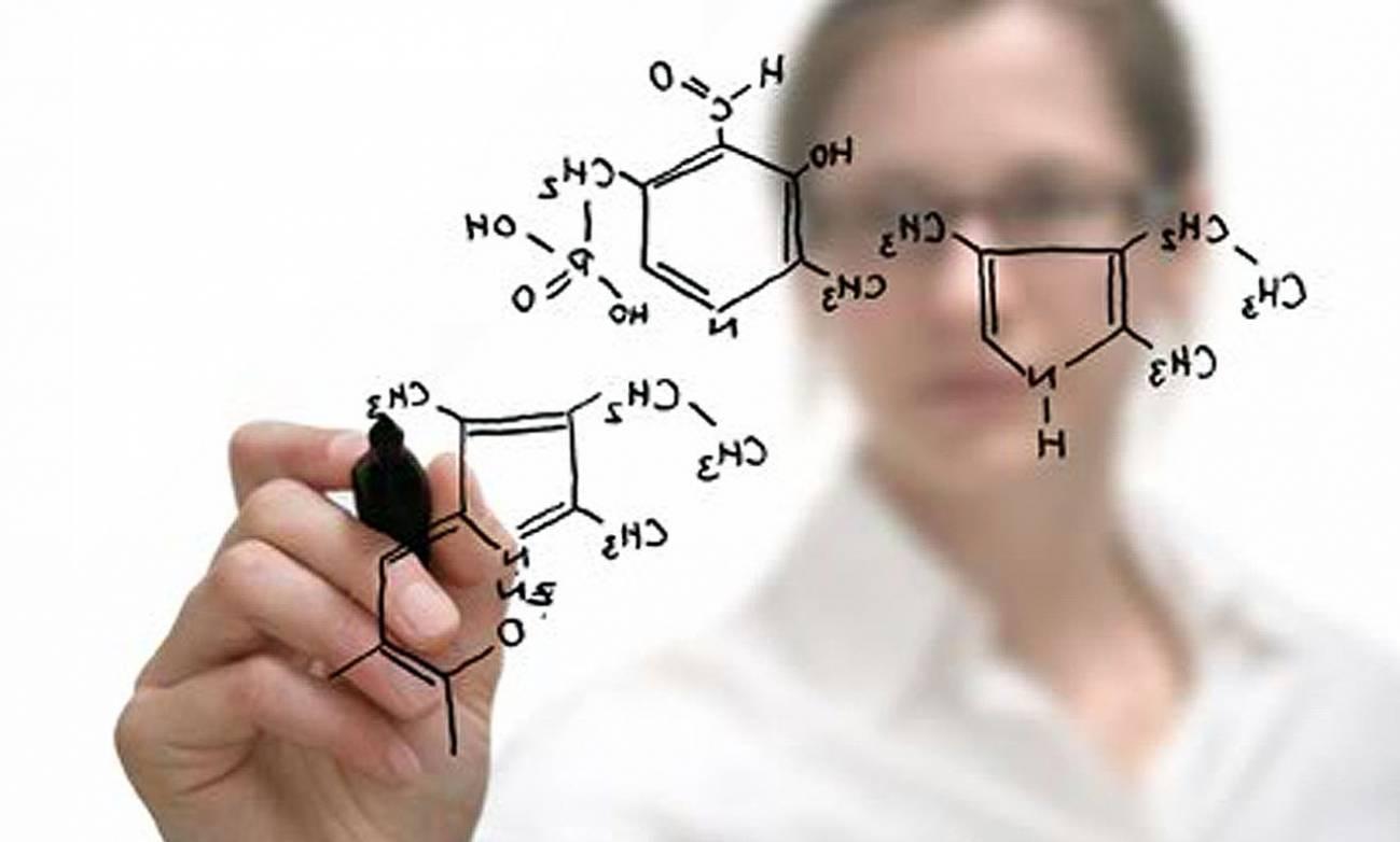 Clausura del Año Internacional de la Química en España