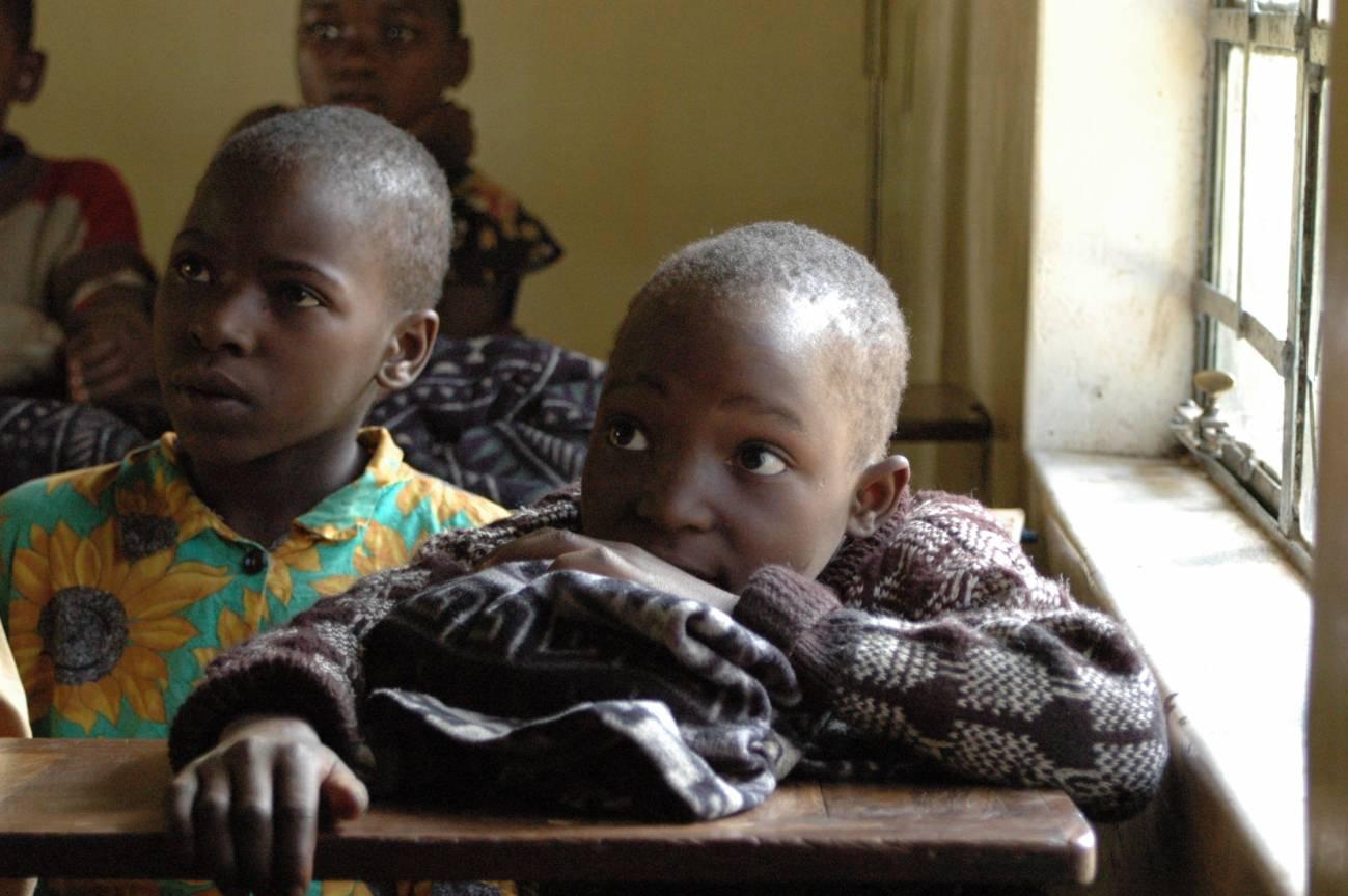 Crean una nueva herramienta para evaluar el desarrollo infantil en diferentes culturas