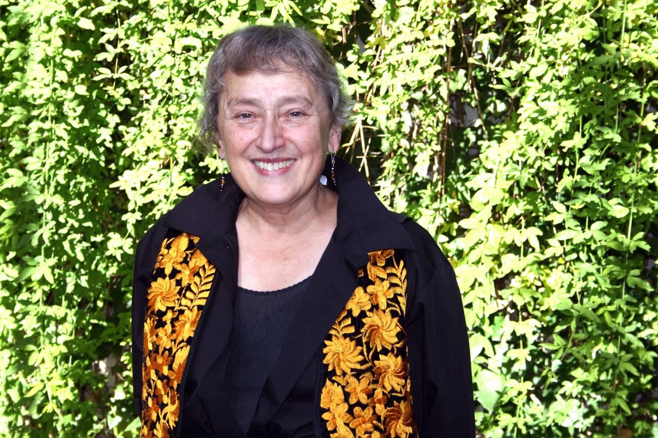 Fallece Lynn Margulis, la bióloga que situó la simbiosis en el centro mismo de la evolución