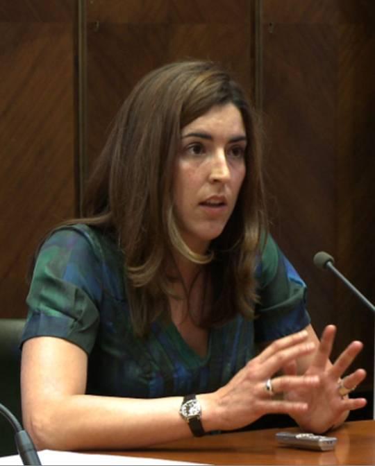 Yolanda Fernández Díez