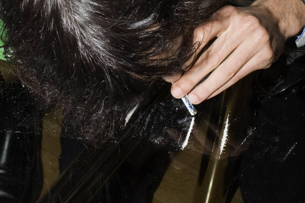Los adictos a la cocaína y la heroína tienen un 60% menos de probabilidades de encontrar trabajo