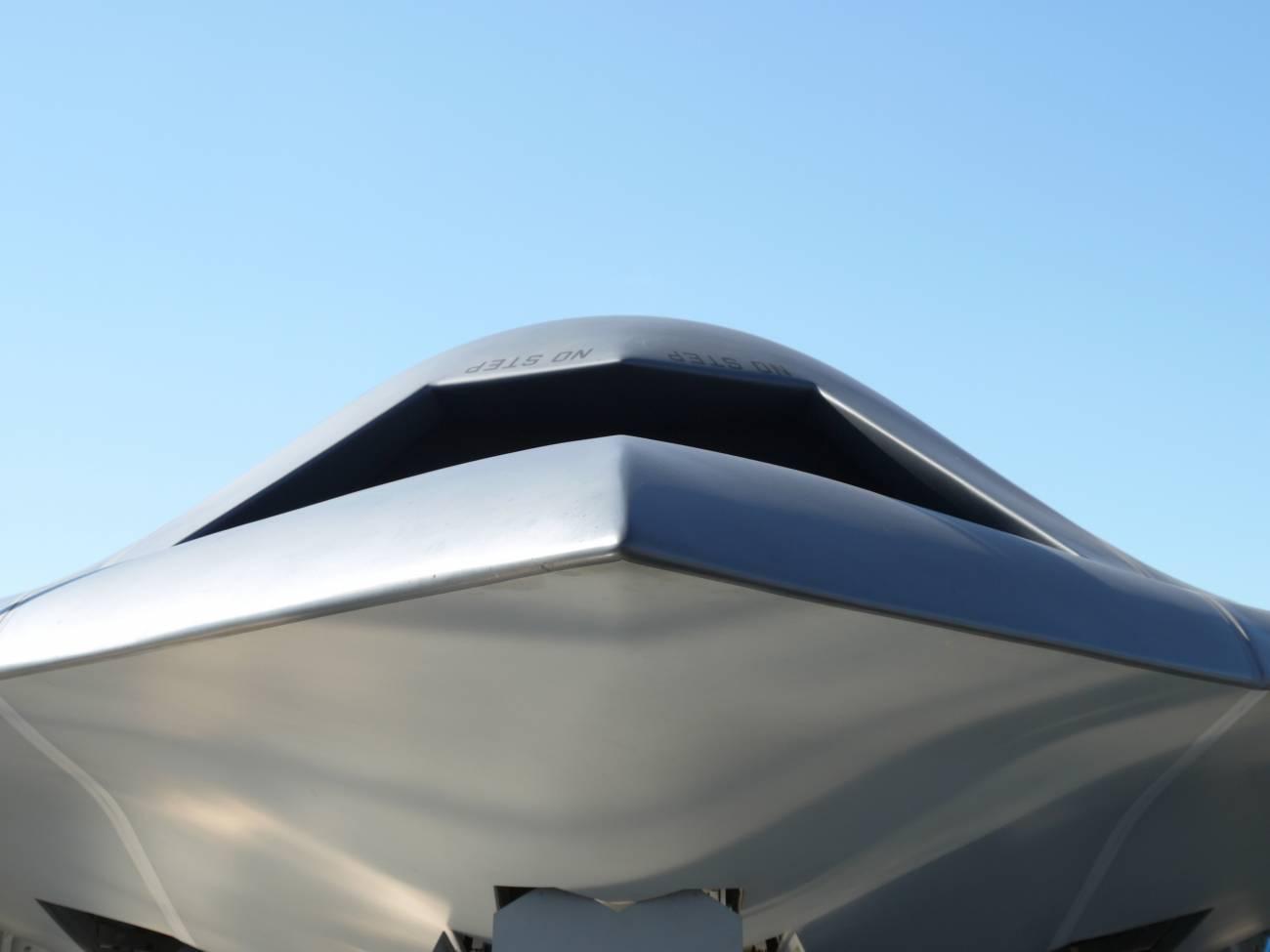 El gran reto de esta tecnología para 'drones' es su aplicación en la aviación civil. / Swamibu.