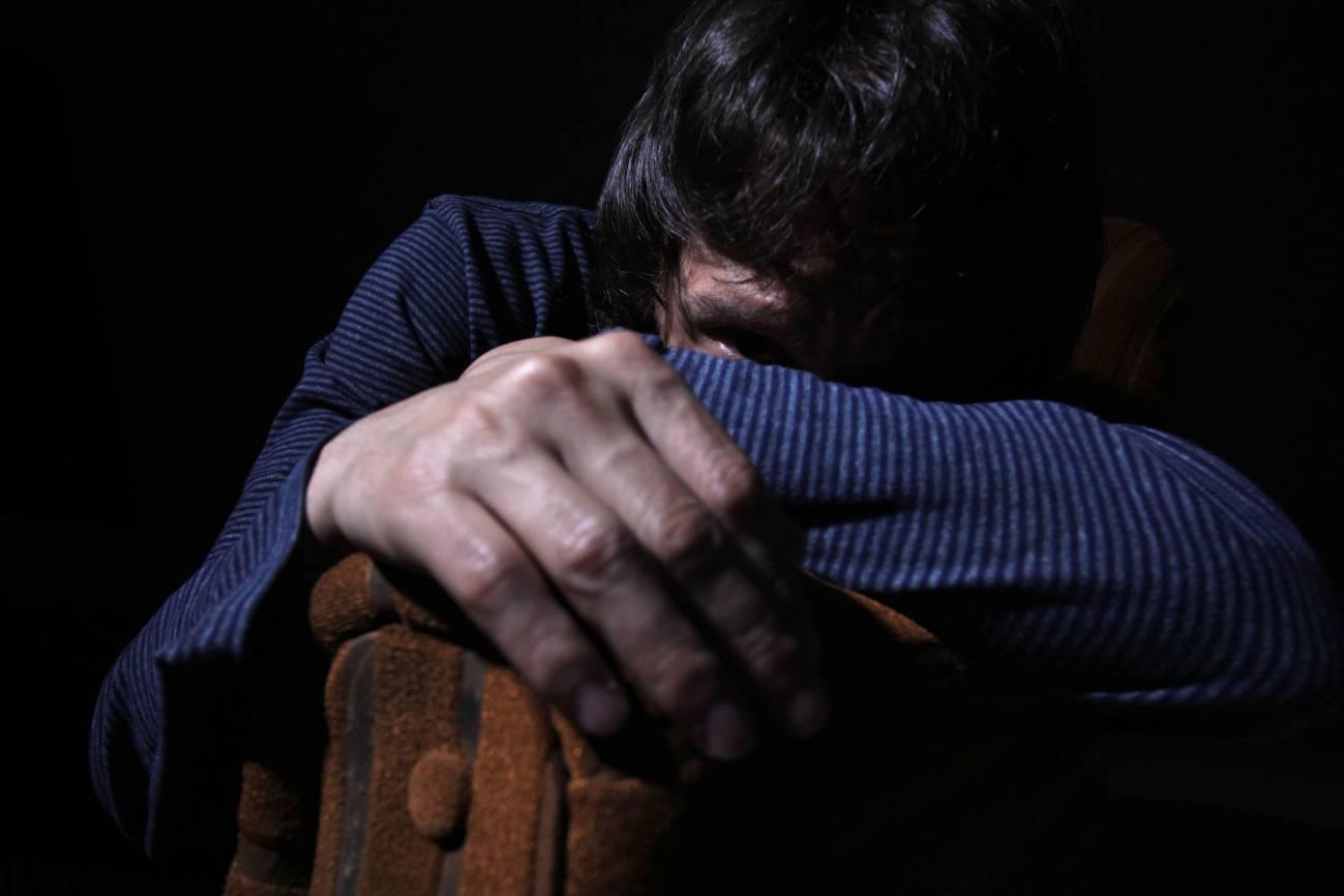 Ponen en marcha un estudio para mejorar la memoria de pacientes con depresión