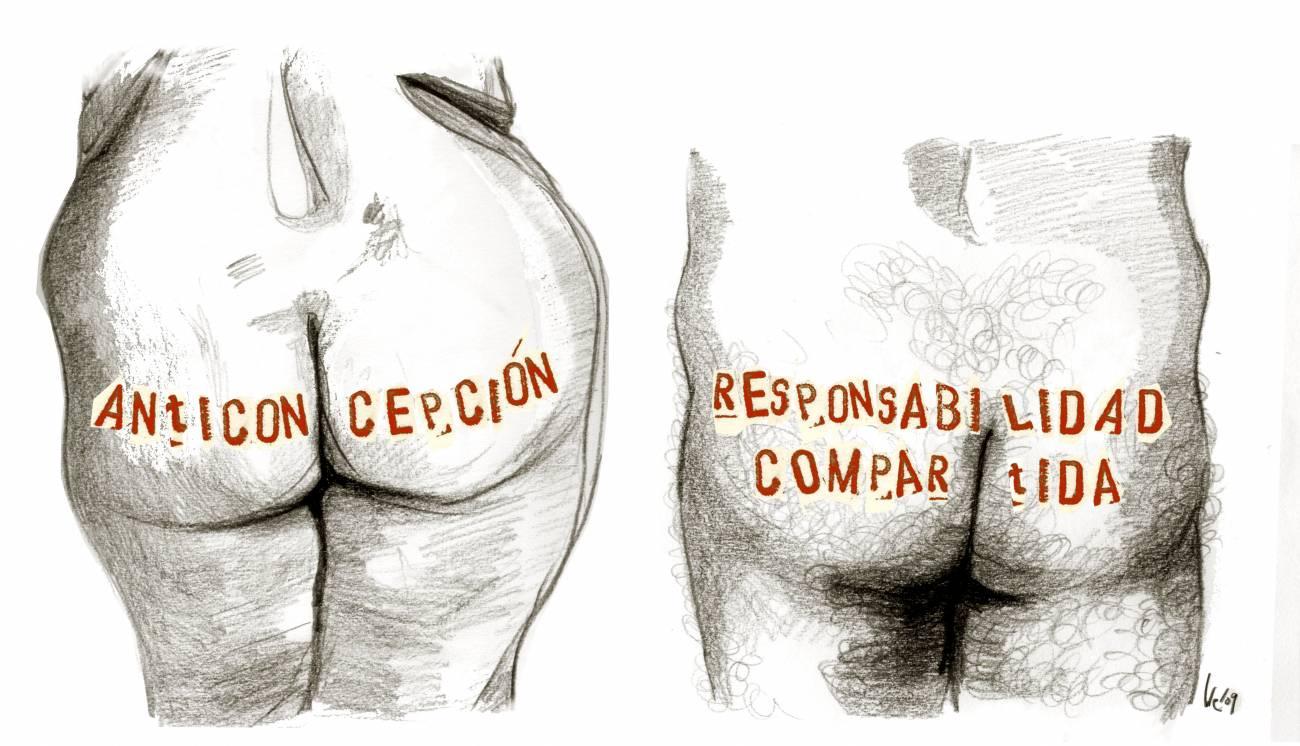 El 26 de septiembre es el Día Mundial de la Anticoncepción