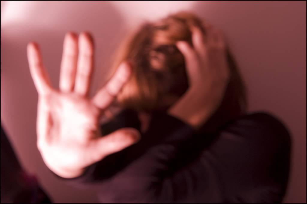 Emitir en televisión medidas contra la violencia de género produce un efecto protector