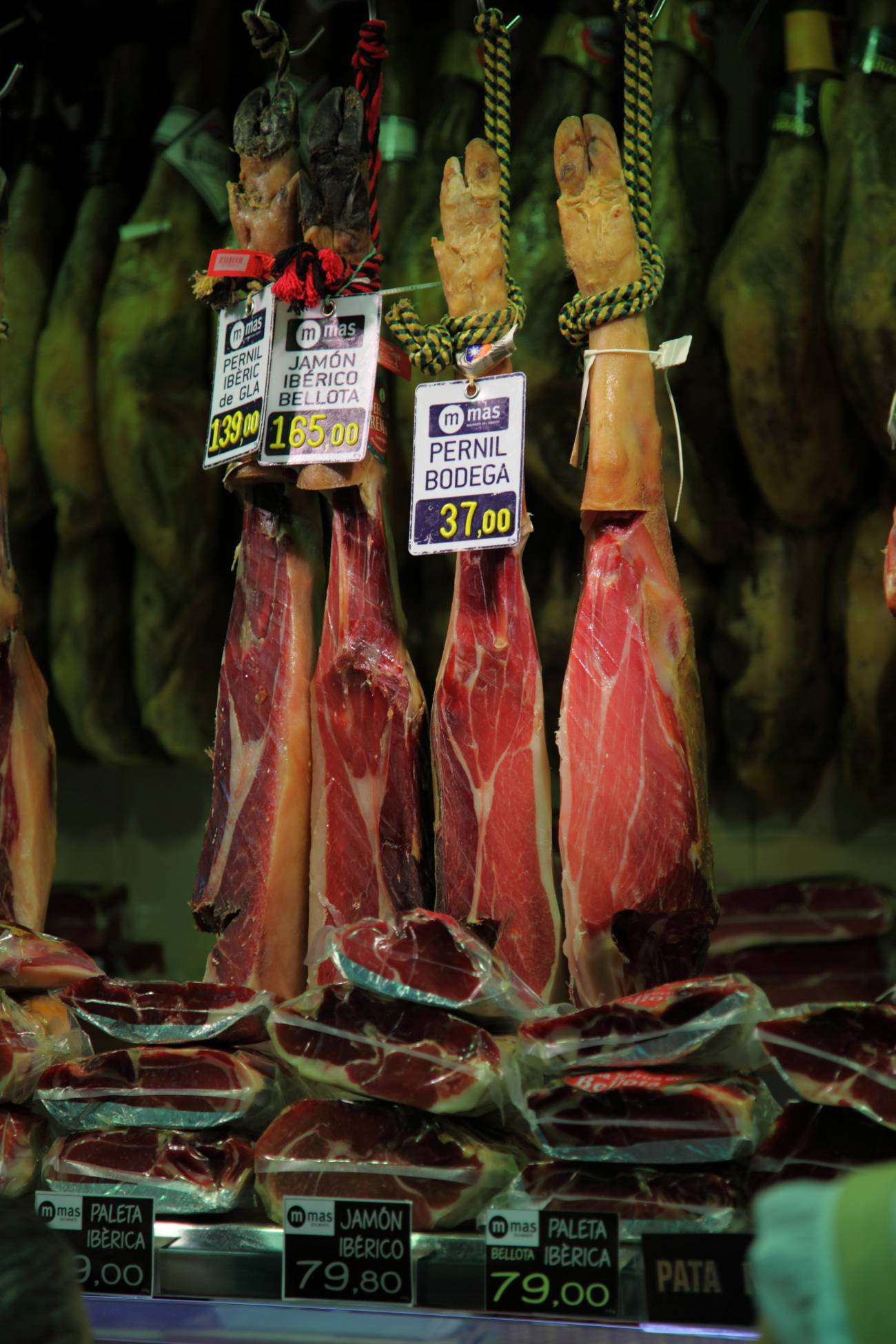 La innovación en los alimentos tradicionales puede dañar su imagen
