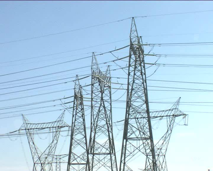 Analizan la evolución del sector eléctrico español