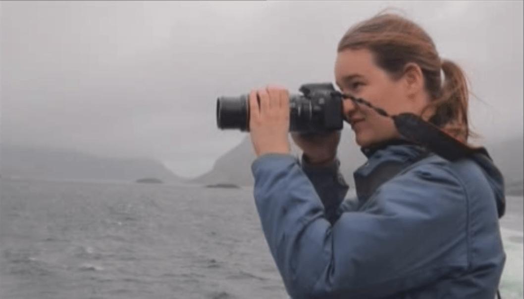 Turismo Cabo de Hornos