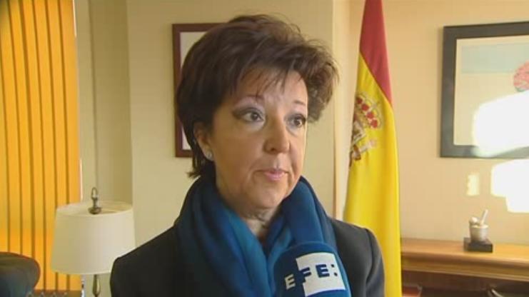 La mortalidad por VIH desciende en España u
