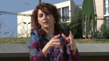 M. Pilar Safont