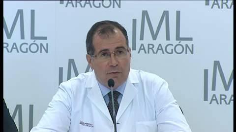 Salvador Baena.