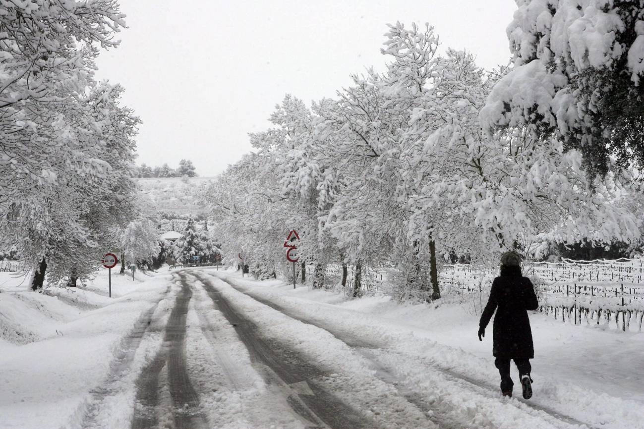 Resultado de imagen para texas en nevada