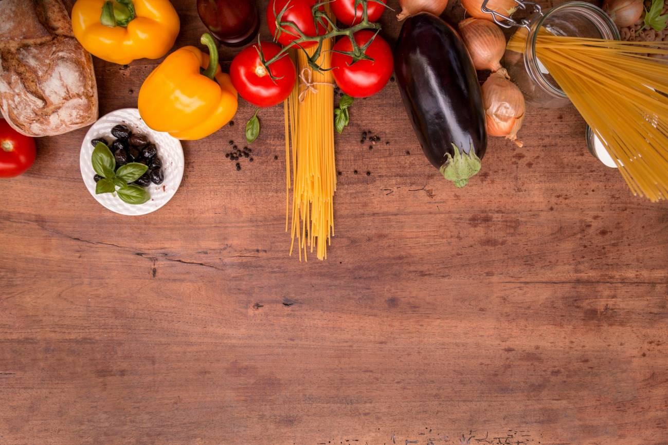 consejos dietéticos para la prevención de la diabetes mellitus tipo 2 en adultos