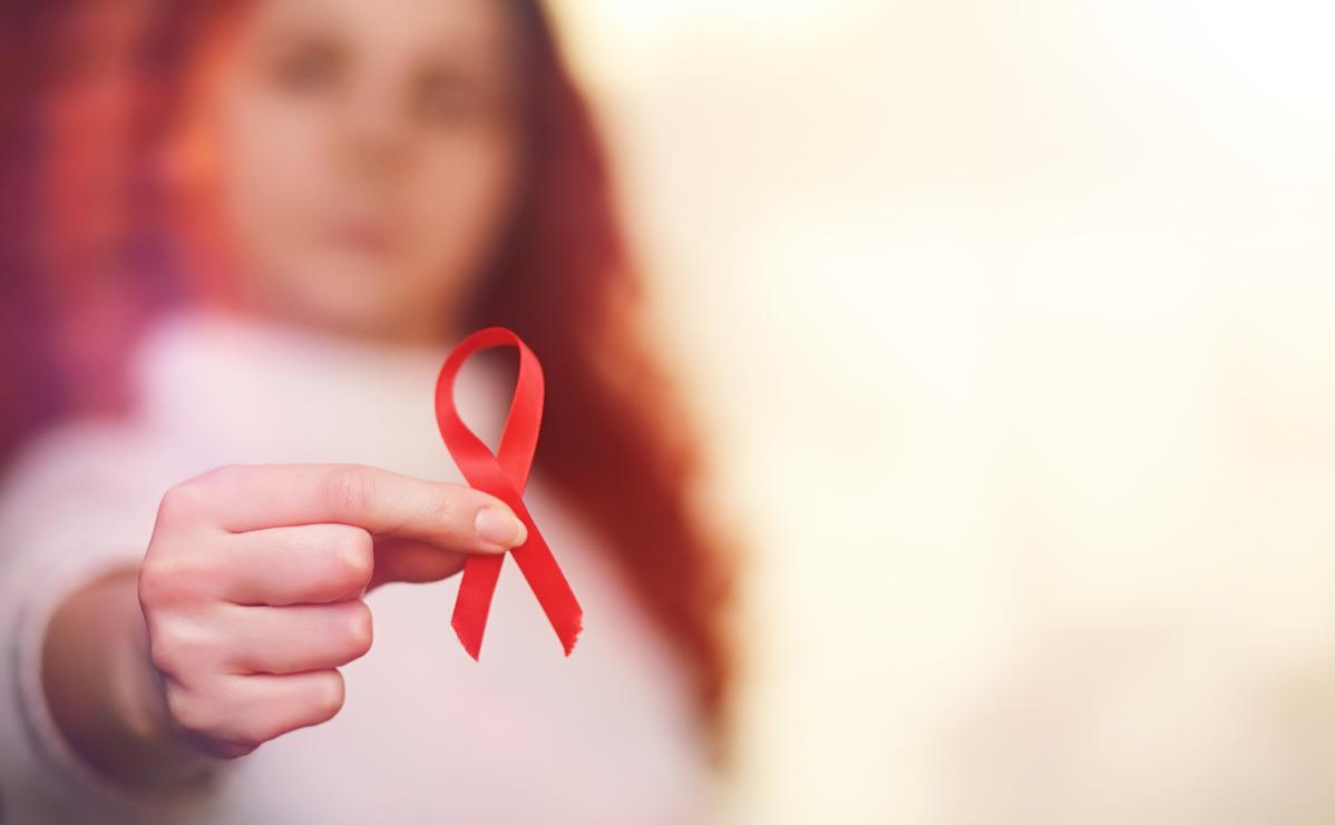 Estos-han-sido-los-hitos-del-VIH-en-2019