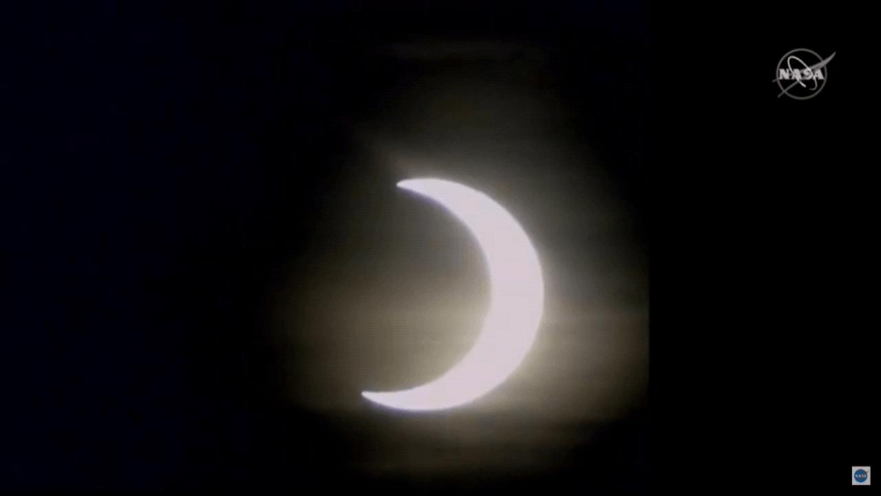 sol eclipse anular
