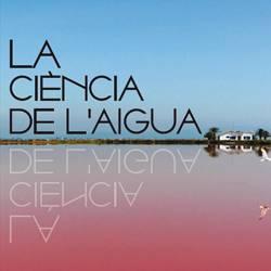 La ciencia del agua: Barcelona: la ciudad del agua. Abastecimiento y uso del agua en la Barcelona antigua