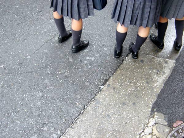 Separan a los chichos y a las chicas no mejoran el rendimiento académico.