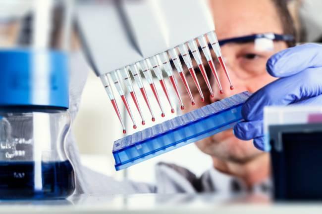 Este estudio permite cuantificar hasta qué punto fármacos que ya se han demostrado eficaces clínicamente por perfiles concretos de pacientes podrían ser útiles para nuevos casos. / Fotolia